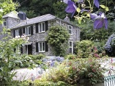 Wales Holiday Cottages